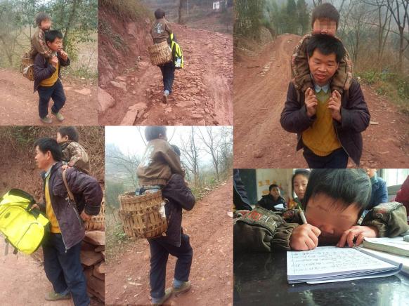 Yu-Xukang-Xiao-Qiang
