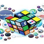 10 Situs dan Aplikasi Populer yang Diblokir di Tiongkok