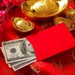 5 Peluang Bisnis Menguntungkan Menyambut Tahun Baru Imlek