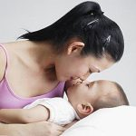 Segalanya Tentang Mama
