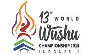 2015_World_Wushu_Championships_logo