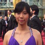 Livi Zheng, Sineas Muda Indonesia Yang Sukses di Hollywood