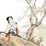 Korban dan Pengorbanan Perempuan Etnis Tionghoa di Indonesia (Bagian II)