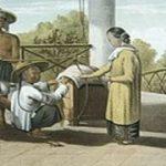 Mengapa Pemukiman Mereka Dijarah? Kajian Historis Pemukiman Etnis Tionghoa di Indonesia (Bagian I)