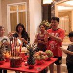 7 Hal Yang Hanya Dipahami Oleh Keturunan Tionghoa di Indonesia