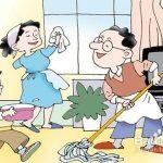 Pantangan di Tahun Baru Imlek : 6 Hal yang Seharusnya Tidak Dilakukan Pada Saat Imlek