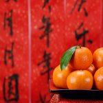 Inilah 5 Makanan Pembawa Keberuntungan Saat Imlek