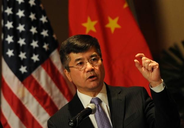 chinese overseas 2