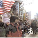 Mengapa Orang Tionghoa Perantauan Sulit Beradaptasi di Tiongkok?