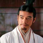 Zhuge Liang: Mengenal Lebih Dekat Sang 'Naga Tersembunyi'
