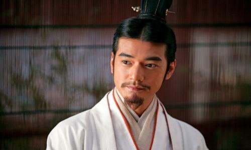 Zhuge Liang Mengenal Lebih Dekat Sang Naga Tersembunyi Tionghoa Info