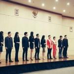 Audisi Pemilihan Koko Cici Jakarta 2016 Kembali Digelar Untuk Mencari Duta Kebanggaan Bagi DKI Jakarta