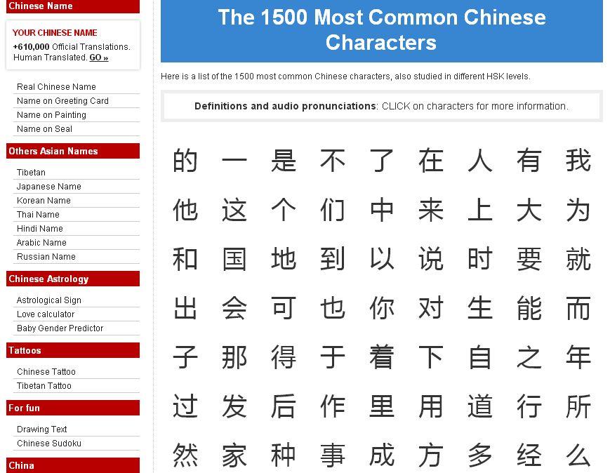 Inilah 39 Chinese Tools Menarik Yang Perlu Anda Coba Tionghoa Info
