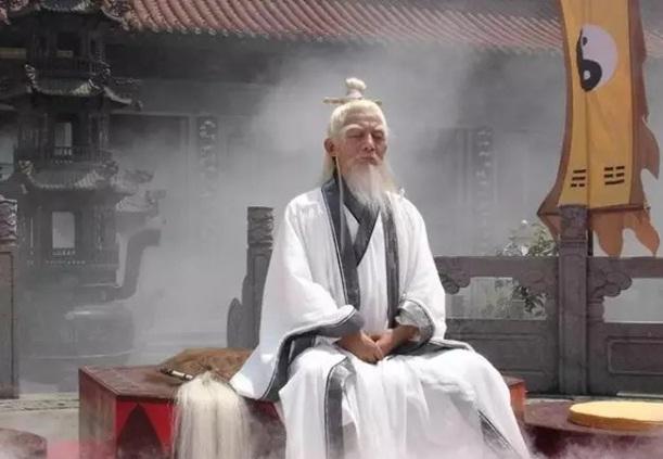Zang San Feng Thio Sam Hong 14