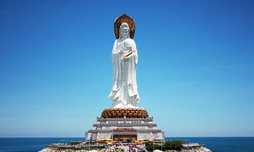 20 Ajaran Welas Asih Dewi Kwan Im | Tionghoa Tradisi dan