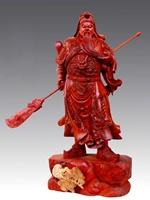 Dewa Guan Gong