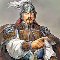 Han Xin Jenderal