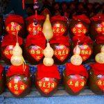 Inilah 5 Hal Tentang Arak Tradisional Tiongkok Yang Perlu Anda Ketahui