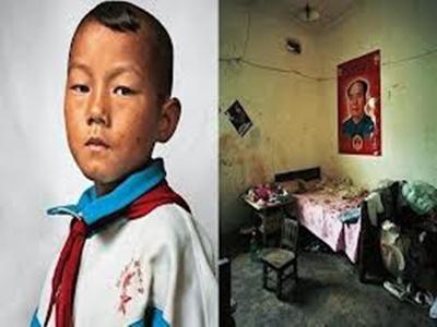 kisah zhang da anak 10 tahun
