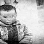 Zhang Da, Kisah Seorang Anak Teladan dari Negeri Tiongkok