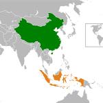 Berapa Jumlah populasi Etnis Tionghoa di Indonesia?
