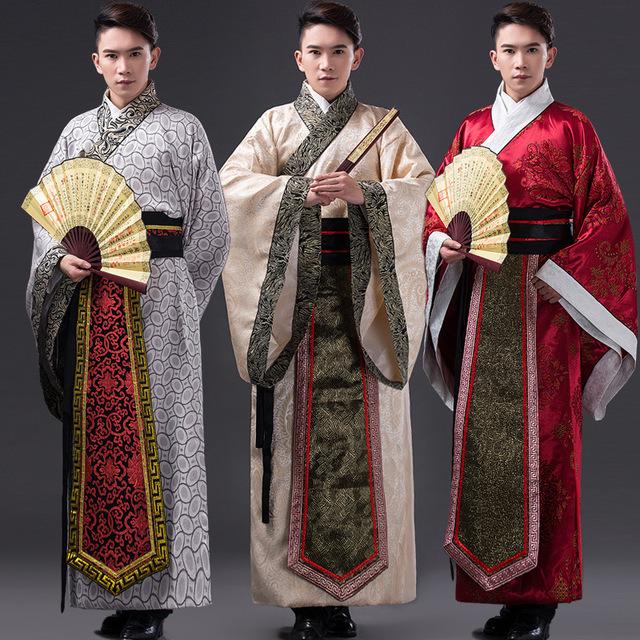 busana-hanfu-laki-laki