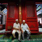 Inilah 6 Hal Muslim Tiongkok Yang Perlu Anda Ketahui; Yang Nomor 5 nya Mencengangkan!