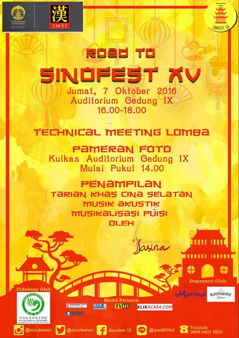 technical-meeting-lomba