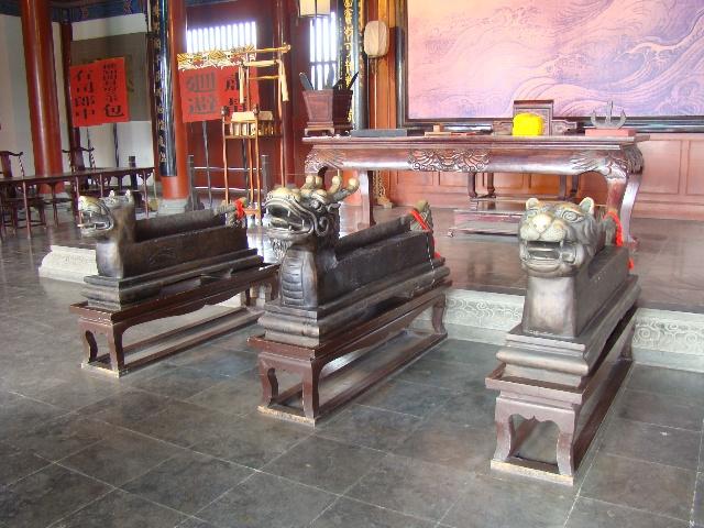 guilotine-kaifeng-jaksa-bao-zheng