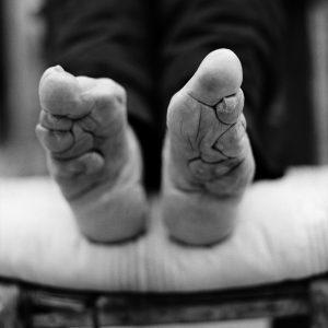 lotus-feet-4