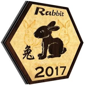 ramalan-shio-kelinci-2017