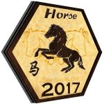 Ramalan Shio Kuda Tahun 2017