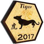 Ramalan Shio Macan di Tahun 2017