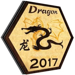 ramalan-shio-naga-2017
