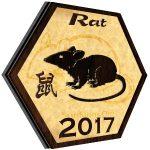 Ramalan Shio Tikus di Tahun 2017