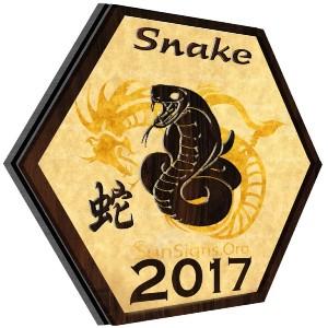 ramalan-shio-ular-2017