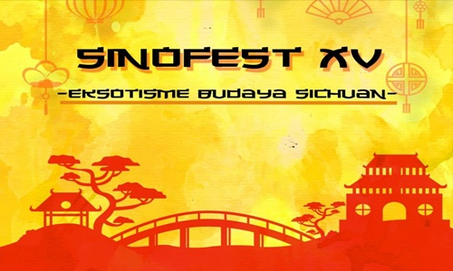 sinofest-xv