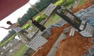 fengshui-makam-kuburan