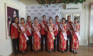 koko-cici-indonesia-2016_4