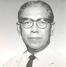 Lim Bak Meng