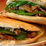 Rou Jia Mo; Hamburger dari Tiongkok