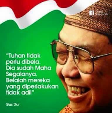 gusdur-tokoh-tionghoa-indonesia