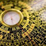 Inilah 15 Benda Fengshui Yang Dipercaya Membawa Keberuntungan