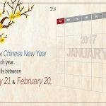 4 Kota Terbaik Untuk Menikmati Tahun Baru Imlek di Tiongkok