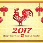 Inilah Ucapan Salam Tahun Baru Imlek, Ungkapan Keberuntungan dan Maknanya