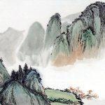 Ungkapan Mandarin 1