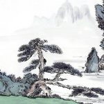 Ungkapan Mandarin 8