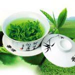 7 Jenis Teh Tiongkok Yang Perlu Anda Ketahui