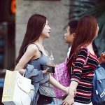 Astaga, Seperempat Populasi Lelaki Tiongkok Diprediksi Akan Menjomblo Selamanya. Kenapa?