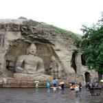 Inilah 4 Goa Kuno Yang Terkenal di Tiongkok